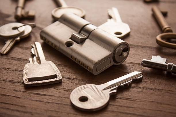 Best Locksmiths in Bend